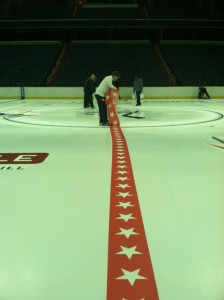 Verizon Center ice 062