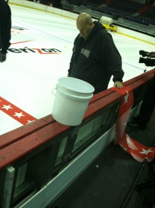 Verizon Center ice 068