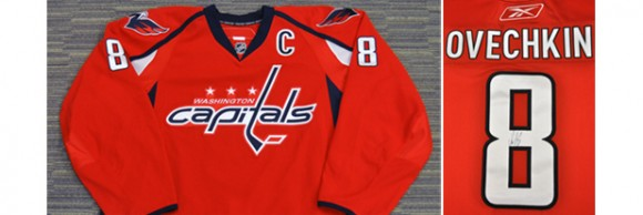 (Photo from washcaps.com)