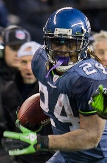 Marshawn_Lynch_2011