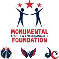Monumental Foundation Logo