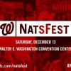 natsfest_dec